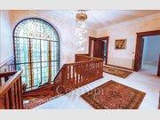 Appartement à vendre F9 à Metz - Réf. 6439958