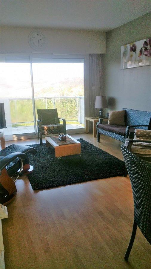 acheter appartement 4 pièces 65 m² le touquet-paris-plage photo 4