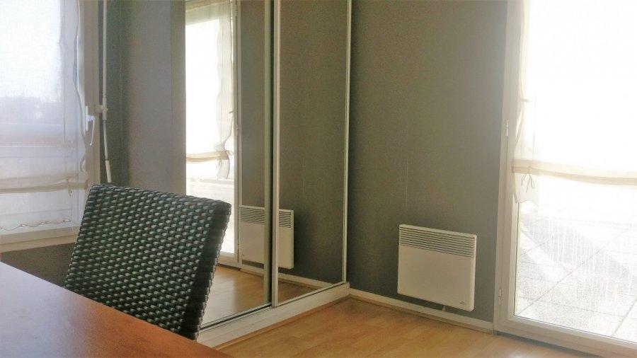 acheter appartement 4 pièces 65 m² le touquet-paris-plage photo 6