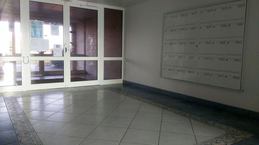 acheter appartement 4 pièces 65 m² le touquet-paris-plage photo 3