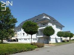 Wohnung zur Miete 3 Zimmer in Walferdange - Ref. 3298326