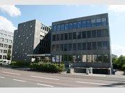 Bureau à louer à Luxembourg-Belair - Réf. 5723158