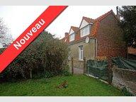 Maison à louer F3 à Leulinghem - Réf. 5133334