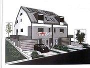Maison jumelée à vendre 3 Chambres à Warken - Réf. 6317078