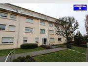 Appartement à louer 2 Chambres à Bereldange - Réf. 6710294