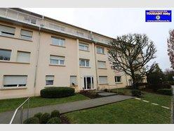 Wohnung zur Miete 2 Zimmer in Bereldange - Ref. 6710294