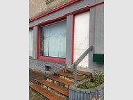 Local commercial à vendre à Talange - Réf. 6321174