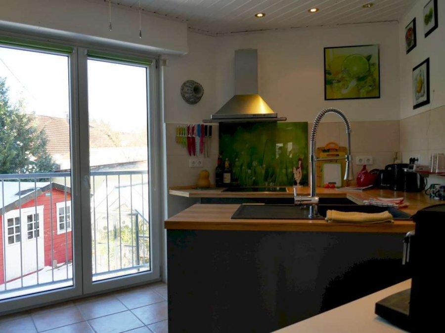 Maison à vendre F4 à Roeschwoog