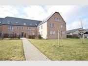 Wohnung zur Miete 2 Zimmer in Gembloux - Ref. 6525974