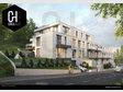 Wohnung zum Kauf 1 Zimmer in Luxembourg (LU) - Ref. 6657046