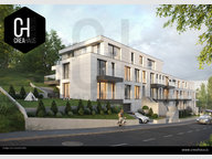 Apartment for sale 1 bedroom in Luxembourg-Dommeldange - Ref. 6657046