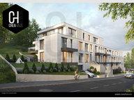 Wohnung zum Kauf 1 Zimmer in Luxembourg-Dommeldange - Ref. 6657046
