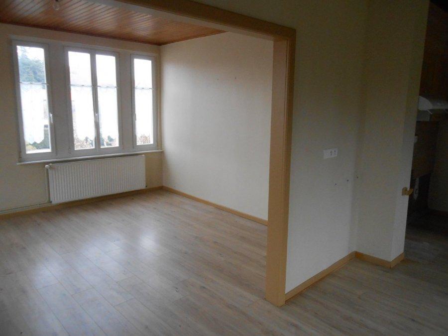 acheter maison 11 pièces 180 m² rohrbach-lès-bitche photo 3