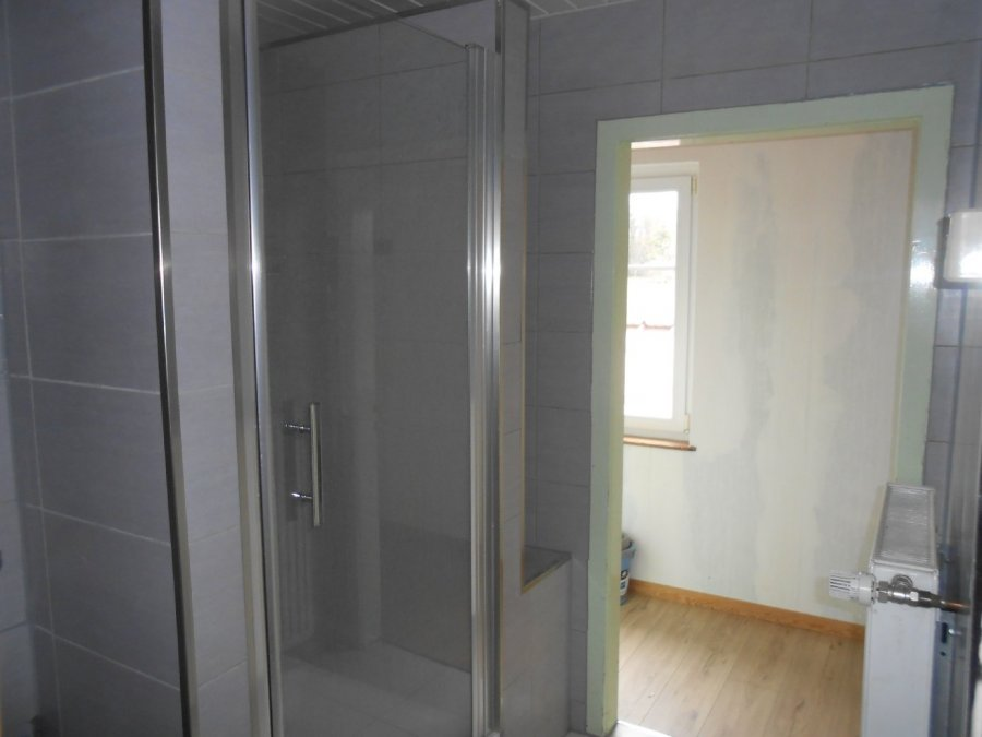 acheter maison 11 pièces 180 m² rohrbach-lès-bitche photo 4