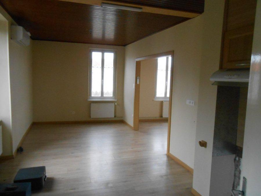 acheter maison 11 pièces 180 m² rohrbach-lès-bitche photo 7
