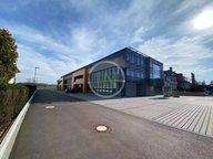 Office for rent in Gonderange - Ref. 7119894