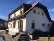 Maison à vendre à Vagney - Réf. 6267926