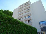 Appartement à louer F1 à Nancy - Réf. 6403094