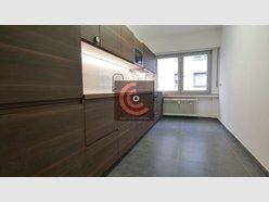 Appartement à vendre 3 Chambres à Luxembourg-Bonnevoie - Réf. 6214678