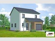 Maison individuelle à vendre F4 à Remiremont - Réf. 7074838