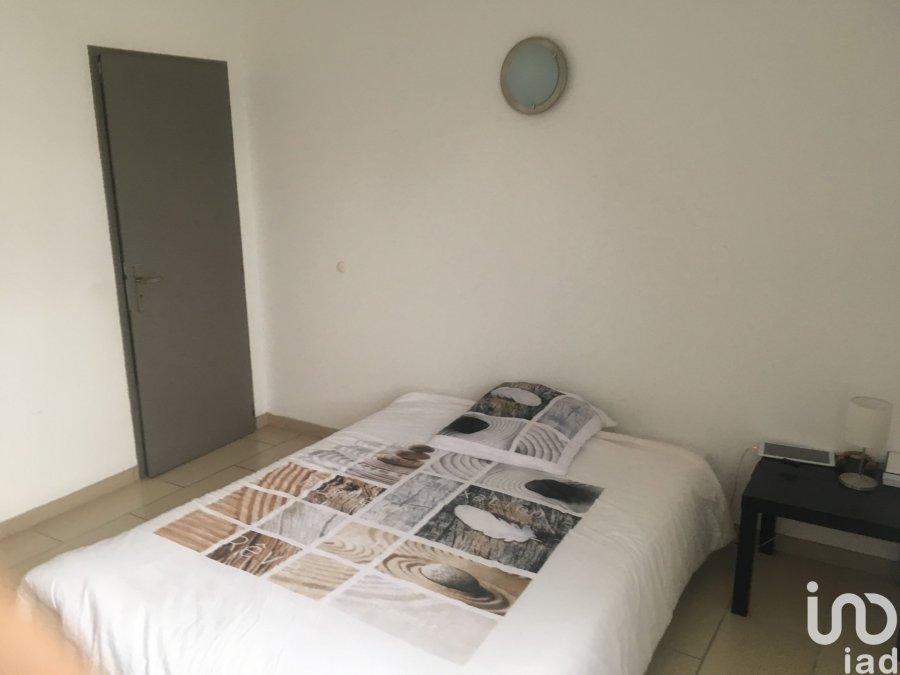 acheter appartement 4 pièces 96 m² terville photo 3