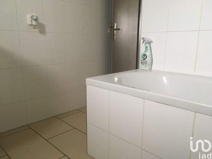 acheter appartement 4 pièces 96 m² terville photo 4