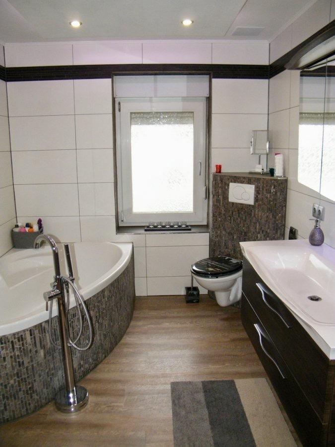Maison mitoyenne à vendre 3 chambres à Rodange