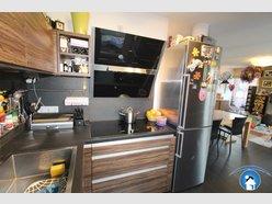 Duplex à vendre 2 Chambres à Bascharage - Réf. 5121302