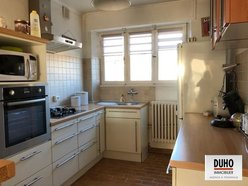 Appartement à vendre F4 à Thionville - Réf. 6173974