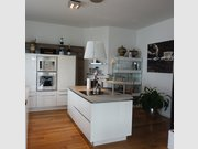 Wohnung zum Kauf 3 Zimmer in Wadgassen - Ref. 6309142