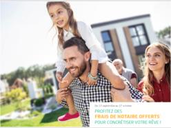 Terrain constructible à vendre à Merzig - Réf. 7292182