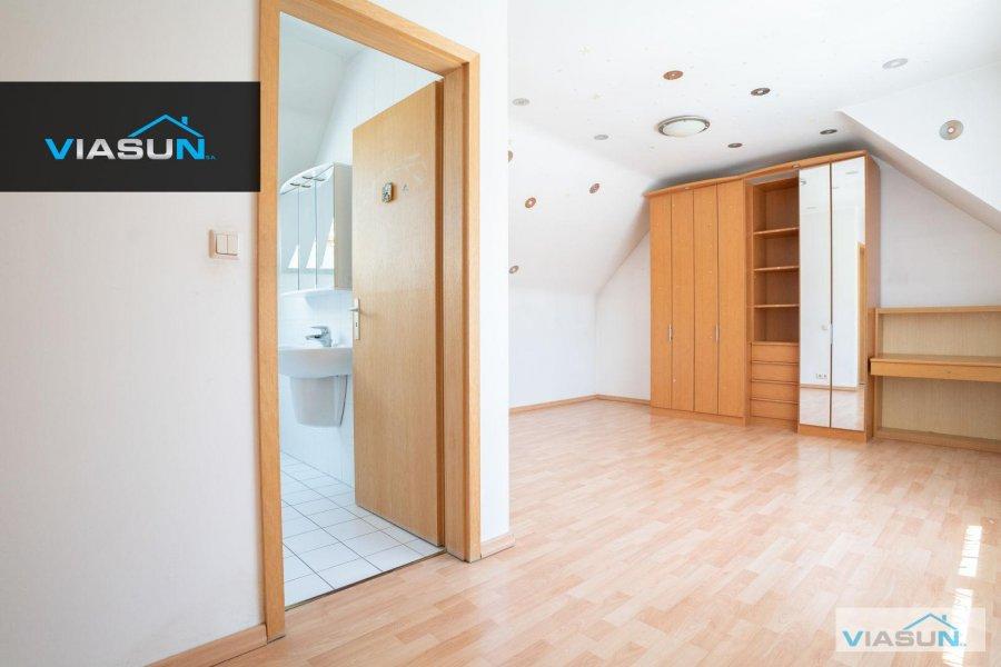 Maison à vendre 5 chambres à Uebersyren