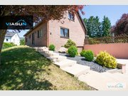 House for sale 5 bedrooms in Uebersyren - Ref. 7230742