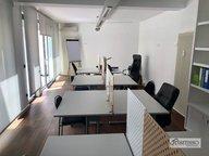 Bureau à louer à Luxembourg-Centre ville - Réf. 6841622