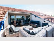 Maison à vendre F7 à Boulay-Moselle - Réf. 6391062