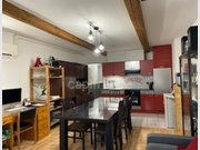 Appartement à vendre F2 à Frouard - Réf. 6653206