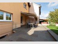 Doppelhaushälfte zum Kauf 6 Zimmer in Rodange - Ref. 6591766