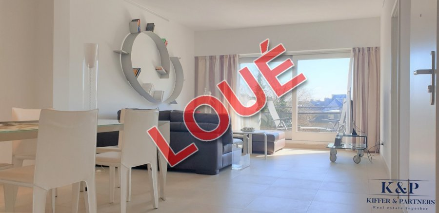 louer appartement 1 chambre 77 m² luxembourg photo 1
