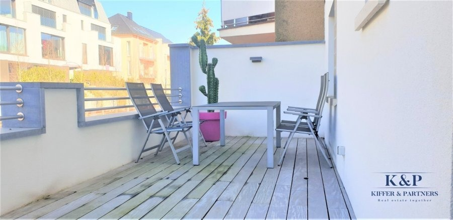 louer appartement 1 chambre 77 m² luxembourg photo 2