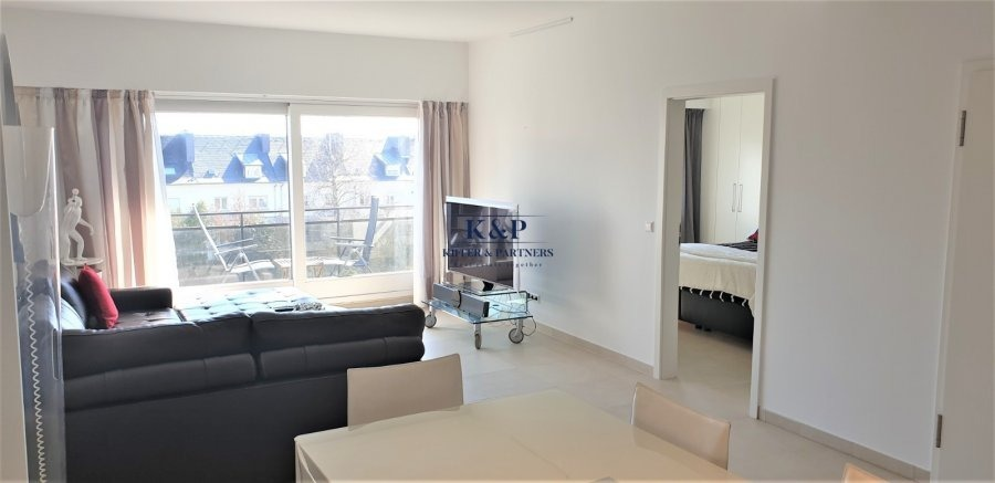 louer appartement 1 chambre 77 m² luxembourg photo 4