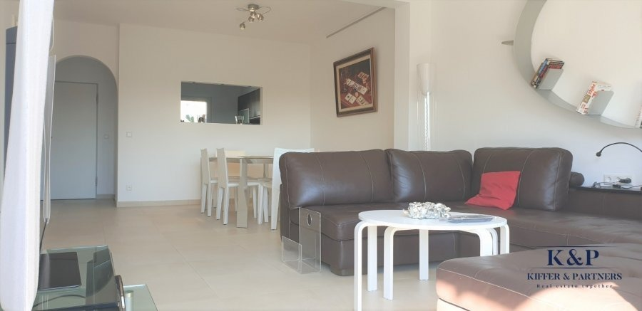 wohnung mieten 1 schlafzimmer 77 m² luxembourg foto 6