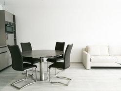 Wohnung zur Miete 1 Zimmer in Luxembourg-Gasperich - Ref. 6542614
