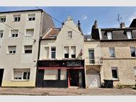 Immeuble de rapport à vendre F9 à Thionville - Réf. 6743318