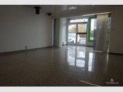 Bureau à louer à Bergem - Réf. 4908310