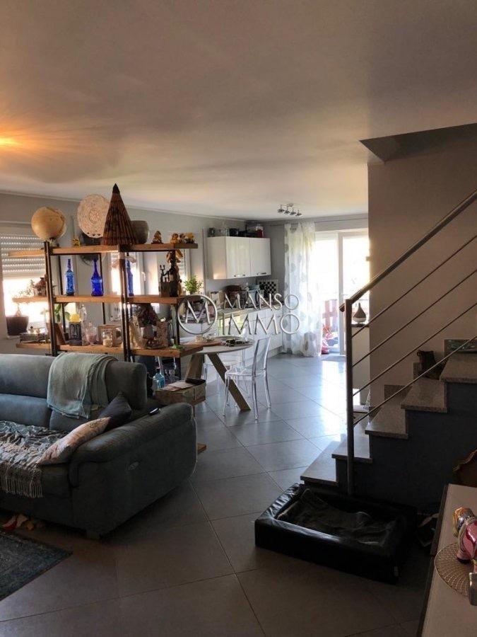 Appartement à vendre 2 chambres à Medernach