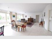 Wohnung zur Miete 3 Zimmer in Gembloux - Ref. 6493718