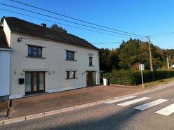 Haus zur Miete 3 Zimmer in Arlon - Ref. 6952470