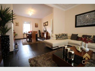 Reihenhaus zum Kauf 4 Zimmer in Pétange - Ref. 6305302