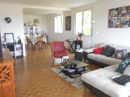 acheter appartement 6 pièces 145 m² longwy photo 3