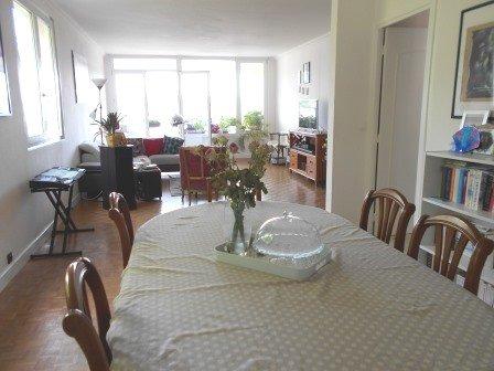 acheter appartement 6 pièces 145 m² longwy photo 2